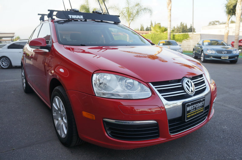 2007 Volkswagen Jetta Sedan  09 APRLimited term financing OAC  on 09 or newer models nbsp