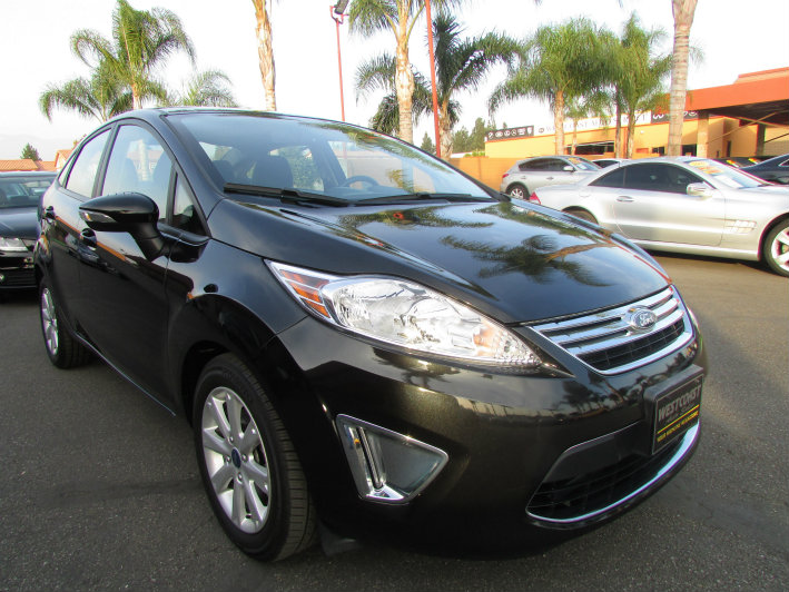 Vehicle Thumbnail Image